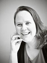 Melissa Gustafson Gervasi