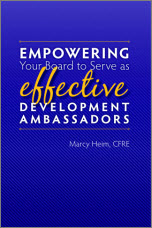empower_board_cover