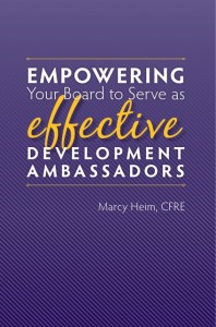 empower_board_cover1_FNL_notag