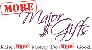 MMG Logo PNG