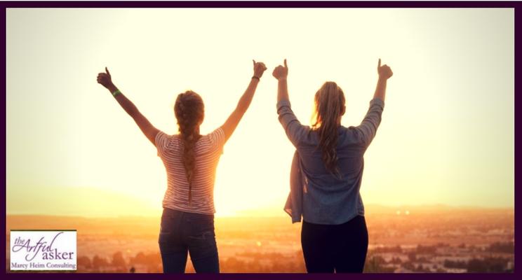 Marcy Gratitude Blog Header-2