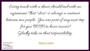Marcy Blog Header -2