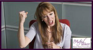 Marcy Sept 15 blog header