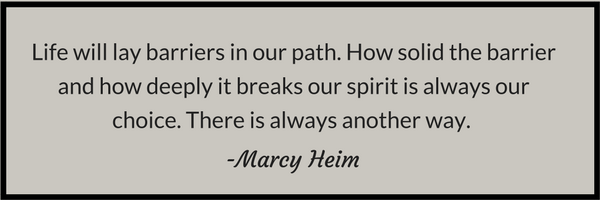 Marcy Quote 9-26
