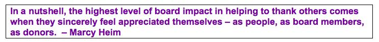 quote board impact