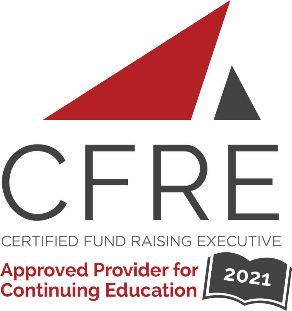 CFRE 2021